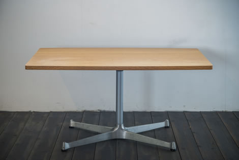 Alison Low Table